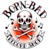 Born Bad