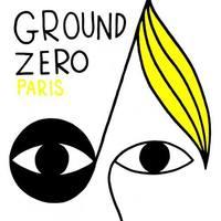 Ground Zero, disquaire