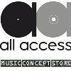 Logo All Access