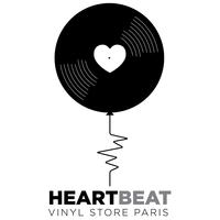 Hearbeat vinyl