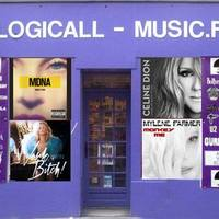 Illogical music