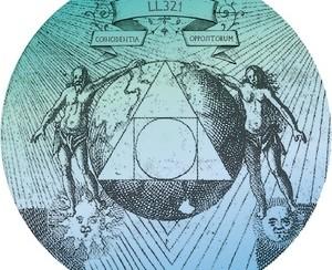 LL321 - Coincidentia Oppositorum