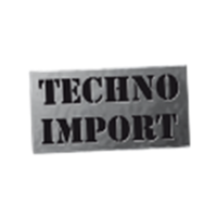 Techno Import