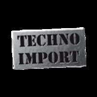 Techno Import