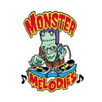 Monster melodie