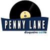 penny lane record
