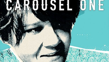 RON SEXSMITH CAROUSEL ONE