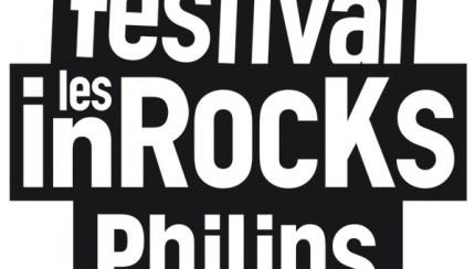 festival-les-inrocks