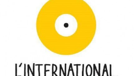 International Records