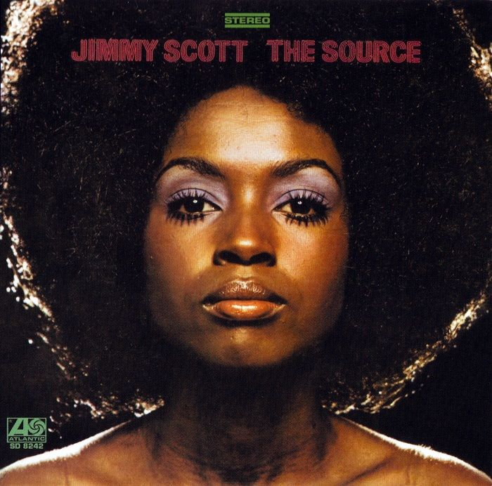 ¿Qué Estás Escuchando? - Página 37 Jimmy-Scott-The-Source