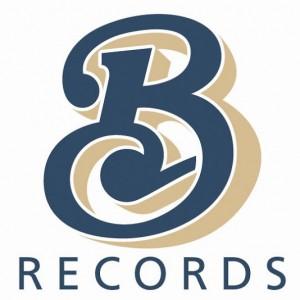 beat squeeze logo