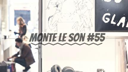 Monteleson55