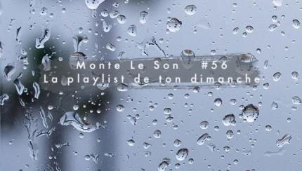 Monteleson56