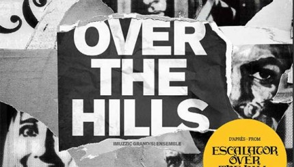 over_the_hills