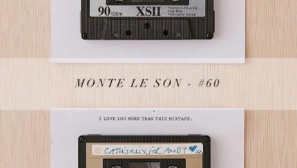 Monteleson60