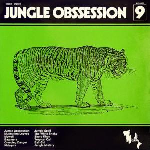 Jungle_Obsession