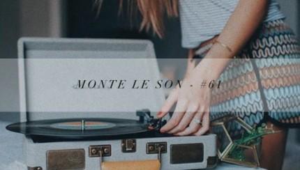 Monteleson61