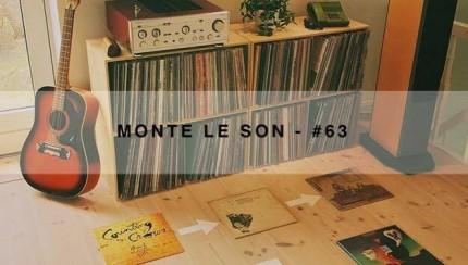 Monteleson63
