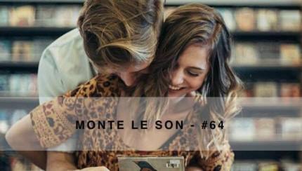 Monteleson64