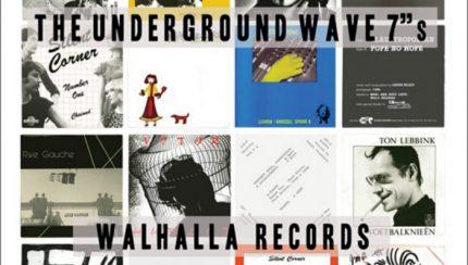 underground-wave-7s