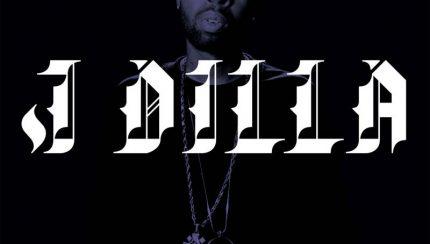 DILLA The diary