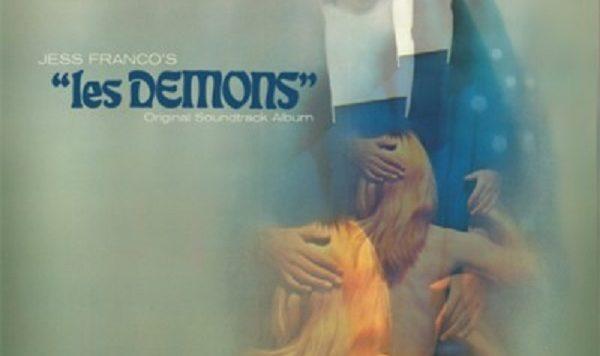 LES-DEMONS