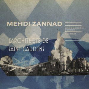MEHDI_ZANNAD_Architecte_StGaudens