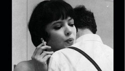 jean-luc-godard-bandes-originales-1959-1963