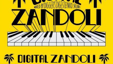 DigitalZandoli
