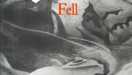 JOHN CUNNINGHAM : Fell