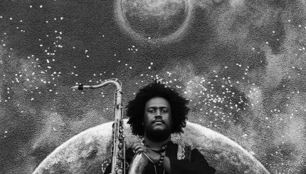 kamasi_washington