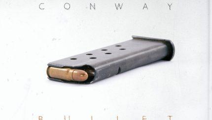 ConwayBullet