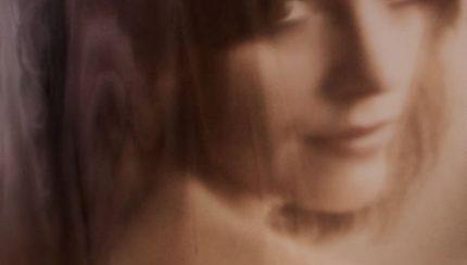 Charlotte Savary