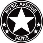 Music avenue