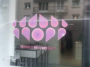 te-iubesc-records-shop