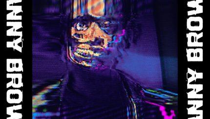 atrocityexhibition_db