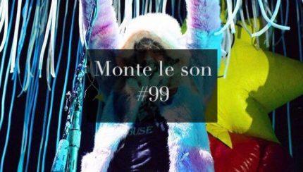 Monteleson99