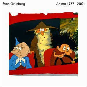 SvenGrunbergAnima19772001