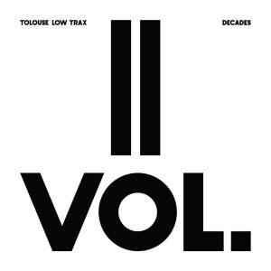 TolouseLowTrax