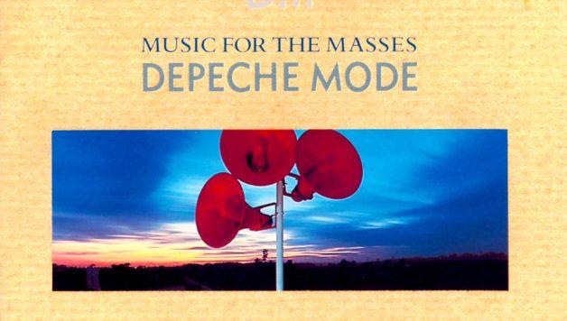 music for masses