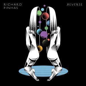 Richard Pinhas - Reverse