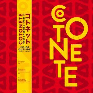Cotonete-EP_1