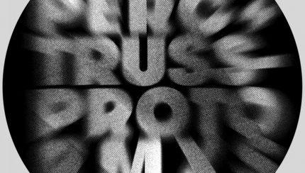 Mumdance & Logos - Perc & Truss Remixes