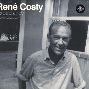 ReneCosty