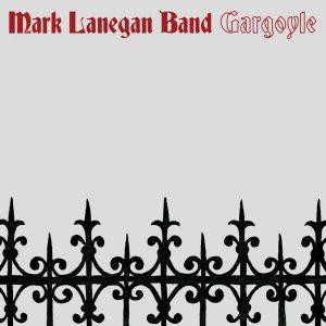 MarkLanegan_Gargoyle