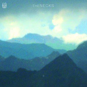 TheNecks_Unfold