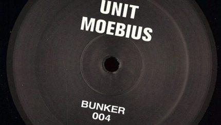 UnitMoebius