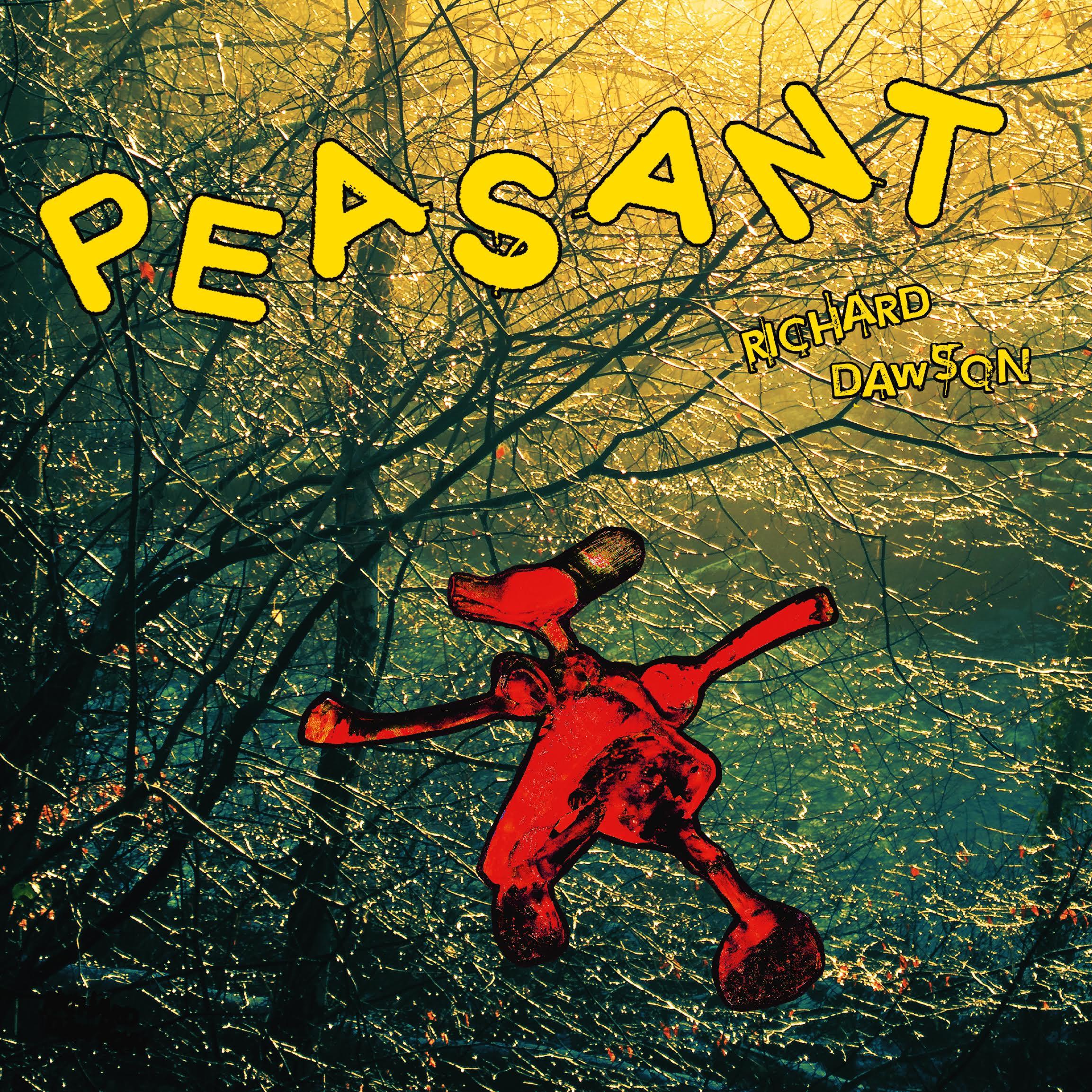 Peasant