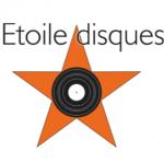 EtoileDisques