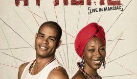 FatoumataDiawara&RobertoFonseca